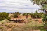 11 El Camino Solo - Photo 57