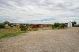 11 El Camino Solo - Photo 61