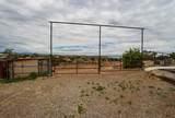 11 El Camino Solo - Photo 64
