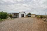 11 El Camino Solo - Photo 65