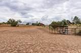 11 El Camino Solo - Photo 71
