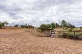 11 El Camino Solo - Photo 74