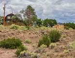 11 El Camino Solo - Photo 76