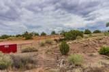 11 El Camino Solo - Photo 77