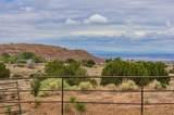 11 El Camino Solo - Photo 78