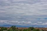 11 El Camino Solo - Photo 79