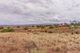 11 El Camino Solo - Photo 86