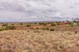 11 El Camino Solo - Photo 87