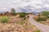 11 El Camino Solo - Photo 88