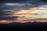 51 Coyote Mountain Road - Photo 57
