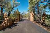 4018 Old Santa Fe Trail - Photo 2