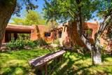 4018 Old Santa Fe Trail - Photo 38