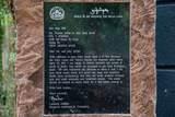 4018 Old Santa Fe Trail - Photo 60