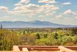 4018 Old Santa Fe Trail - Photo 62