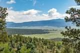 40 Taos Pines Ranch Road - Photo 12