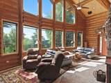 40 Taos Pines Ranch Road - Photo 16