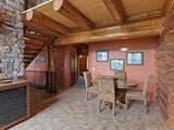 40 Taos Pines Ranch Road - Photo 20