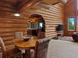 40 Taos Pines Ranch Road - Photo 21