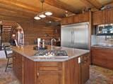40 Taos Pines Ranch Road - Photo 24