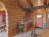 40 Taos Pines Ranch Road - Photo 26