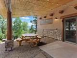 40 Taos Pines Ranch Road - Photo 28
