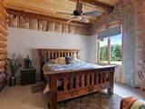 40 Taos Pines Ranch Road - Photo 29