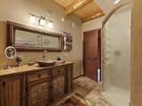 40 Taos Pines Ranch Road - Photo 36