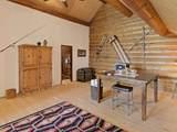 40 Taos Pines Ranch Road - Photo 40
