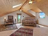 40 Taos Pines Ranch Road - Photo 44