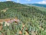 40 Taos Pines Ranch Road - Photo 5
