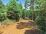 40 Taos Pines Ranch Road - Photo 51
