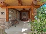 40 Taos Pines Ranch Road - Photo 9