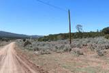 TBD Us Forest Rd #1008 - Photo 23