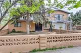 236 Villeros Street - Photo 2