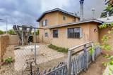 236 Villeros Street - Photo 20