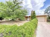 2912 Bellamah Drive - Photo 1