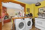 509 Grant Avenue & 509-1/2 Grant Avenue - Photo 13