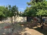 3452 Pueblo - Photo 5