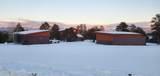 397 Shroyer Drive - Photo 10