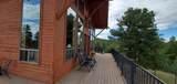 397 Shroyer Drive - Photo 6