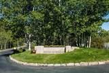 1433 Tesuque Creek Road - Photo 1