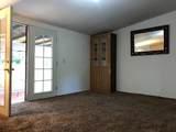 934 Palo Verde Drive - Photo 21