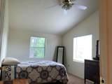 934 Palo Verde Drive - Photo 26