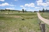 0 Willow Way - Photo 5