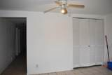 129 State Road 110 - Photo 12