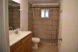 129 State Road 110 - Photo 15