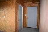 129 State Road 110 - Photo 18