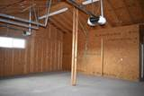 129 State Road 110 - Photo 19