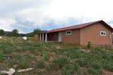 129 State Road 110 - Photo 2
