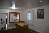 635A Pueblo - Photo 11